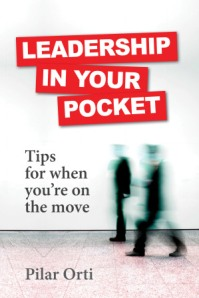 leadership-in-your-pocket-cover