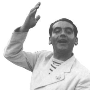Lorca_(1934)