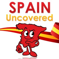 Spain Uncovered Podcast