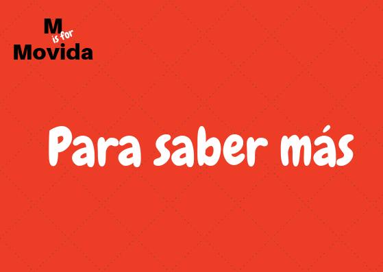para_saber_mas